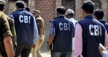 Vyapam scam: CBI files two charge sheets in separate cases