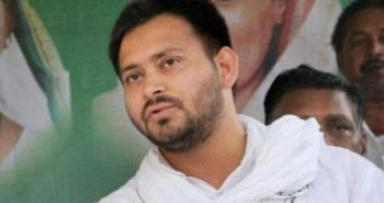 Tejaswi will not resign; BJP's attempt to break alliance a failure, says RJD