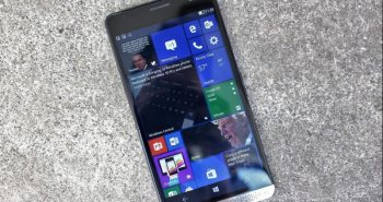 Windows phone 8.1 supports ends today