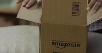 Govt gives green signal to Amazon's $500-mn proposal for FDI in food