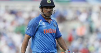 MS Dhoni paid the 'highest tax' in Jharkhand and Bihar