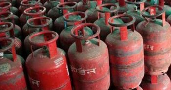 GST and subsidy reduction to increase your monthly LPG bill