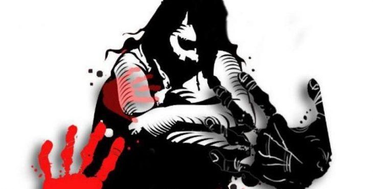 Malayalam actress abduction: Women's panel slams Tamil dailies