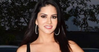 My heart melts when she looks at me and smiles: Sunny Leone on her daughter Nisha