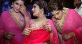 Raveena Tandon tweets video of same-sex marriage