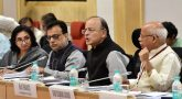 Govt reduces GST rates on 27 items, gives relief to small and medium businesses