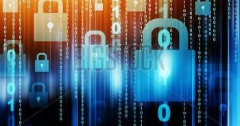 New layer of protection from Internet threats
