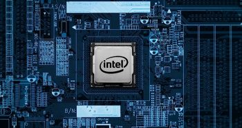 Intel launches new processor