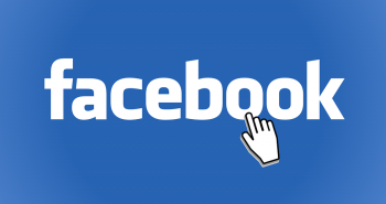 Facebook planning downvote button