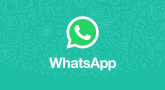 Latest update for whatsapp