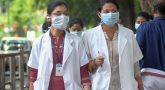 Lessons for future, a month after Nipah