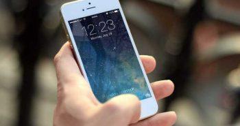 TRAI says telecom companies don't own personal data