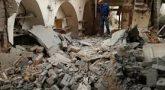 Earthquake felt in parts of Salem district in Tamil Nadu