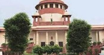 SC urges Parliament to frame law against lynching
