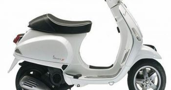 Piaggio 2-wheelers plans to launch e-vehicles in India