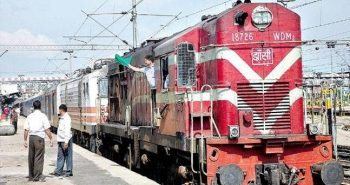 RRB group C,D Exam: Admit card released in August