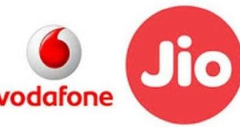 Vodafone Rs. 47 plan vs Reliance Jio Rs. 49 plan: Which is better?