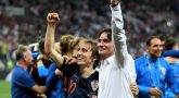 FIFA World cup 2018: Croatia will be ready for France in final, says coach Dalic