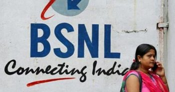 Make calls even without a SIM on BSNL