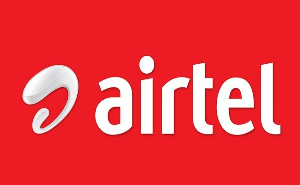 Airtel introduces Rs 299 voice-only prepaid plan with 45 days validity