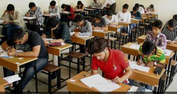 Selection of 'NEET' soon for Engineering Study: