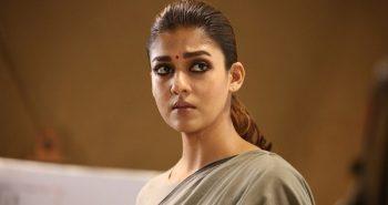 Nayanthara's CoCo: Reason Behind Release Postponement