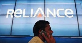 Rcom sees Bias in DoT not guarantees from Vodafone