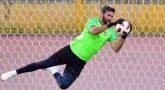 Roma goalkeeper Alisson in eye-watering €72.5 million