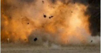 Pakistan, Quetta bomb blast: 24 killed on election day