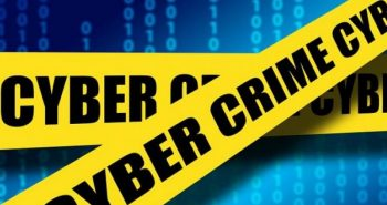 PM, 1.5m users, health data stolen in cyberattack
