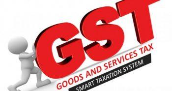 28th GST council meet: