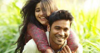 Dhanush birthday special – Visiri Teaser