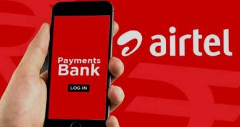 Airtel Payments Bank gets RBI, UIDAI taking new customer
