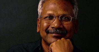 Mani Ratnam admitted to Apollo Hospital