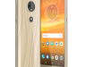 Motorola E5 plus mega offer on Flipkart
