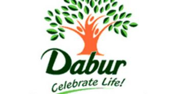 Dabur india net profit