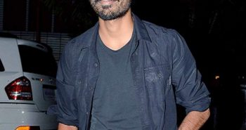 Dhanush 35th Birthday celebrating on today