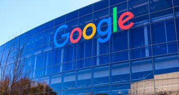 Google record 4.3 billion euros fine over Android in Europe
