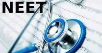 TN Govt gives Free training centers for NEET