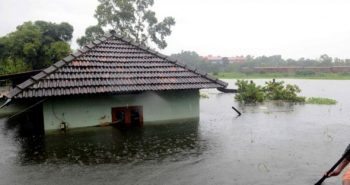 Kerala gov cancels Onam festivals