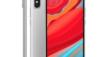 Redmi Note 5 now available with 6GB RAM, 128GB storage