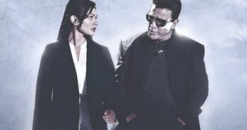 Kamal Haasan's 'Vishwaroopam 2' locked!