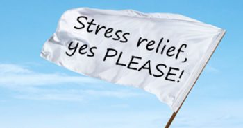 Tips for reduce stress