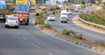 Chennai-Bengaluru highway NHAI to float tender