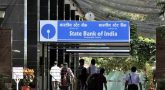 SBI launched MOPAD option