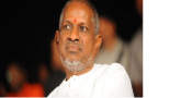 "Ilayaraja said ""Kalaignar was the last political Leader!"""
