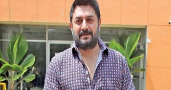 Arvind Swami said Karthik Naren is a big gift