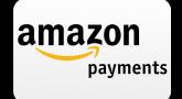 Amazon introduce cashback on bill payments