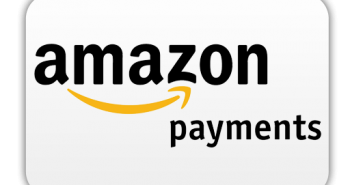 Amazon introduce cashback on bill payments