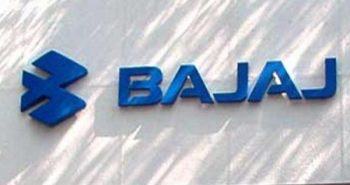 Bajaj Auto sales 30 per cent increase